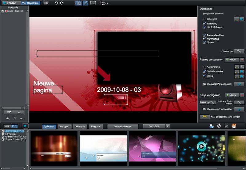 magix-video-deluxe-premium-16-dvdmenu-maken