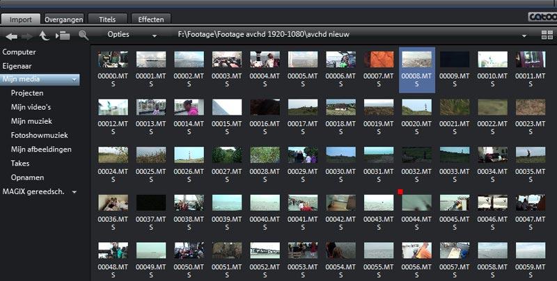 magix-video-deluxe-premium-16-mediapool