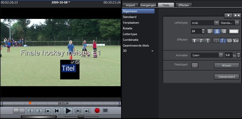 magix-video-deluxe-premium-16-titelgenerator-2de-titel