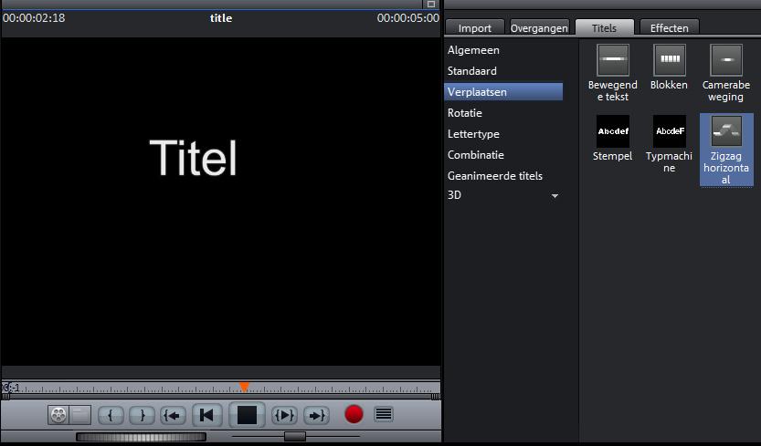 magix-video-deluxe-premium-16-titelgenerator-animeren