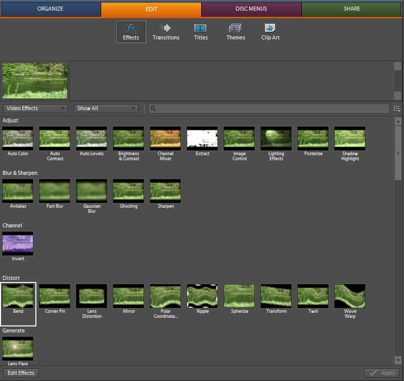 adobe-premiere-elements-8-edittab-goed