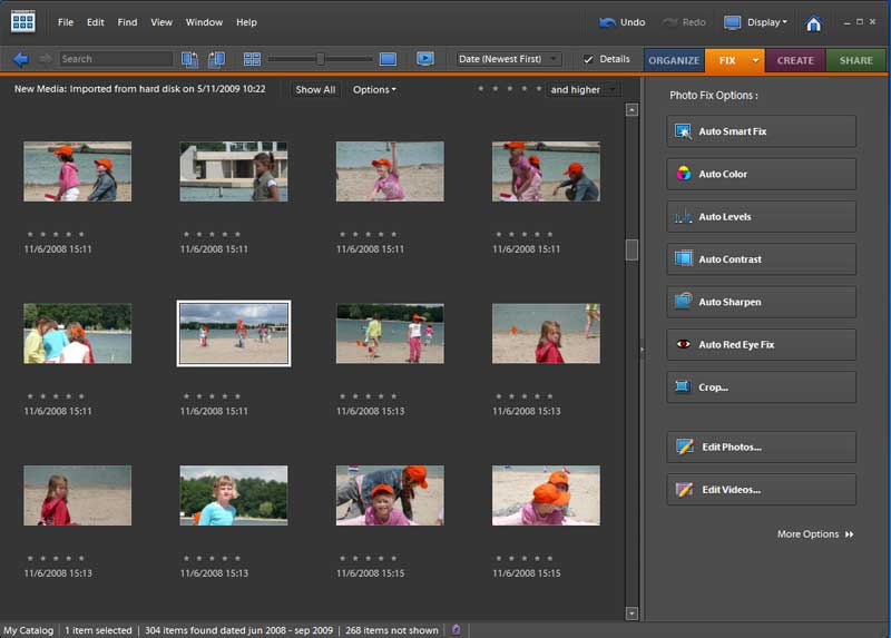 adobe-premiere-elements-8-organizer-fotos