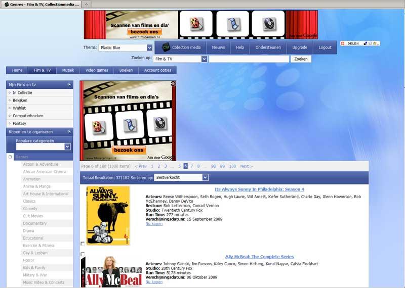collectionmedia-com-film-rubriek