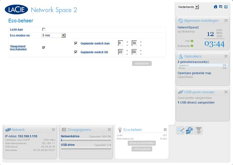 lacie-network-space-2-eco