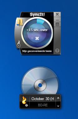 roxio-creator-2010-widgets