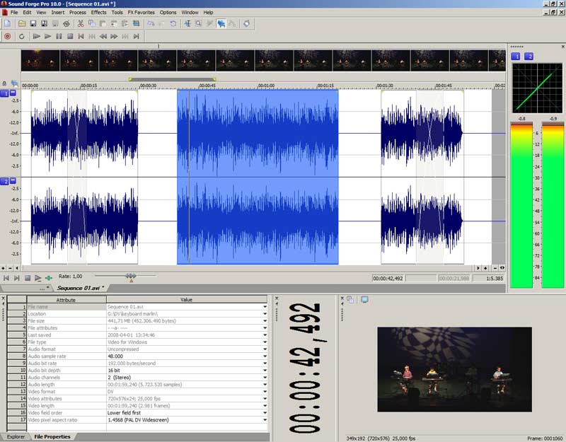 sound-forge-10-pro-event-editing