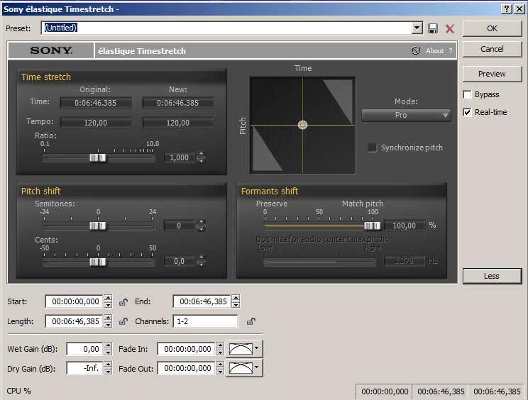 sound-forge-10-pro-event-timestretch