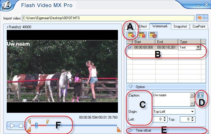 workshop-flash-video-mx-pro-afbeelding-3