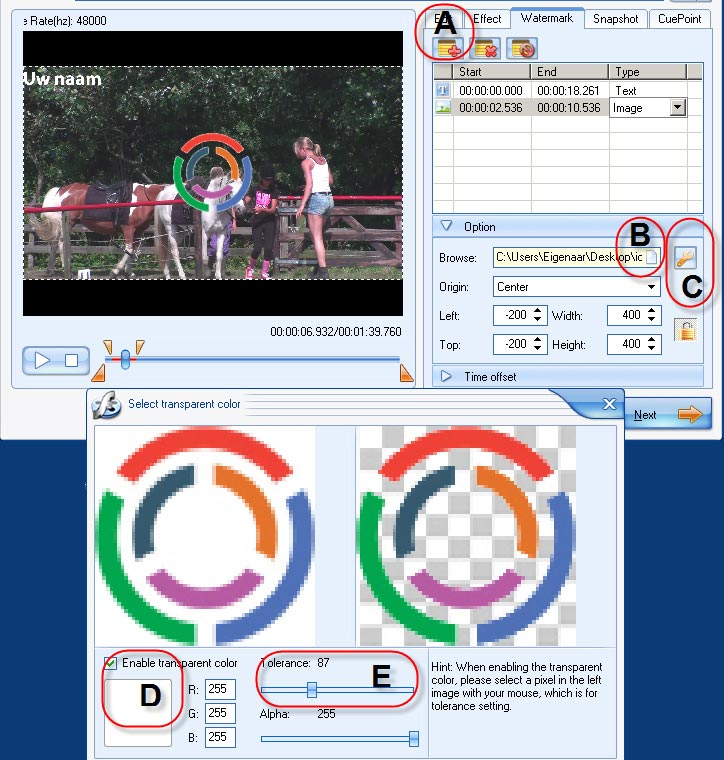 workshop-flash-video-mx-pro-afbeelding-4