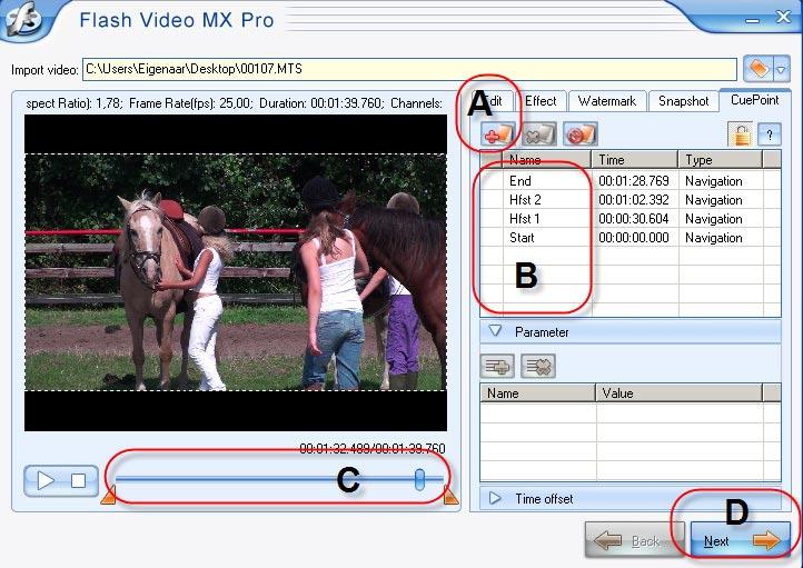 workshop-flash-video-mx-pro-afbeelding-5