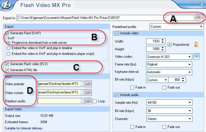 workshop-flash-video-mx-pro-afbeelding-6
