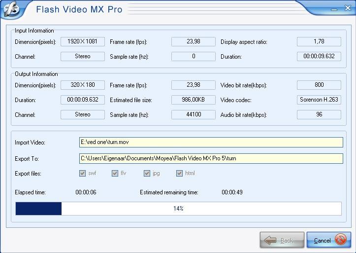 workshop-flash-video-mx-pro-afbeelding-9