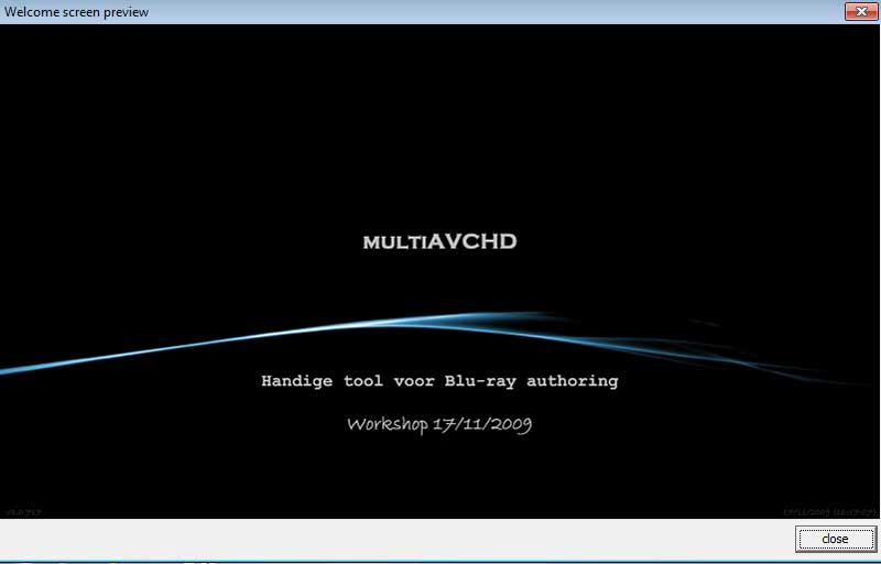 workshop-multiavchd-afbeelding-8