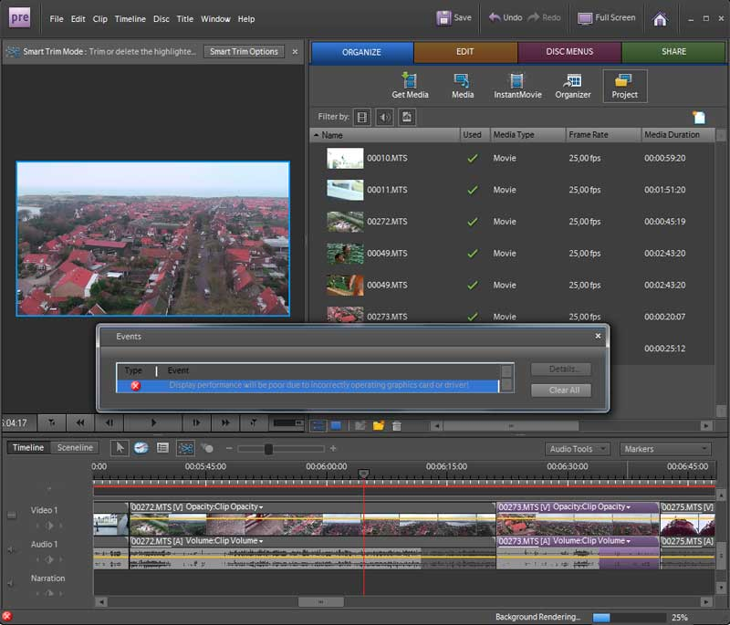 3-keer-videobewerking-adobe-premiere-elements-8-mts-afspelen