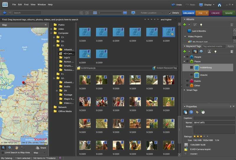 3-keer-videobewerking-adobe-premiere-elements-8-organizer