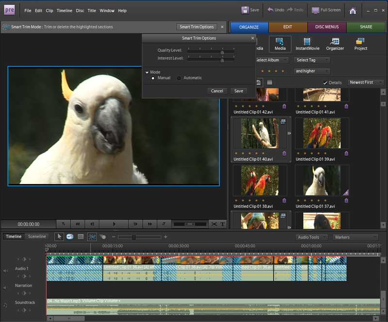 3-keer-videobewerking-adobe-premiere-elements-8-smarttrim