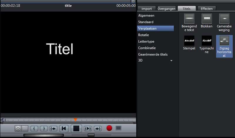 3-keer-videobewerking-magix-video-deluxe-premium-16-titelgenerator-animeren