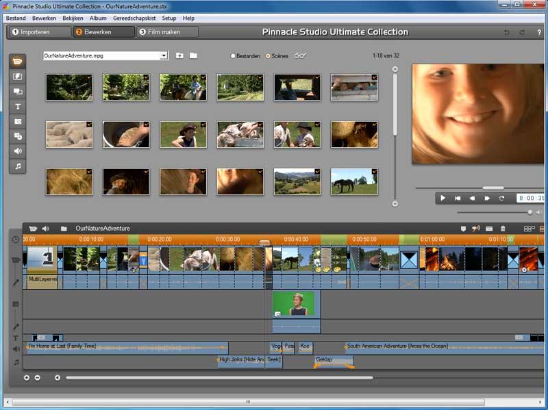 3-keer-videobewerking-pinnacle-studio-14-overview