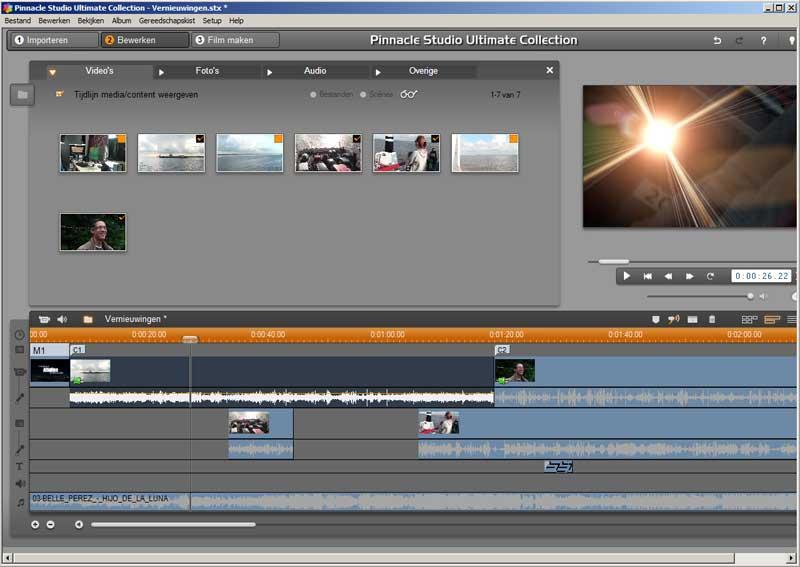 3-keer-videobewerking-pinnacle-studio-14-project-vak