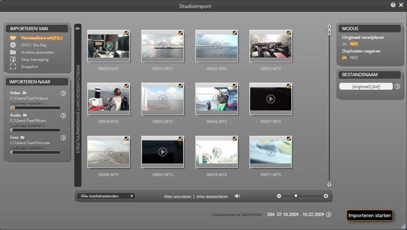 3-keer-videobewerking-pinnacle-studio-14-studioimport