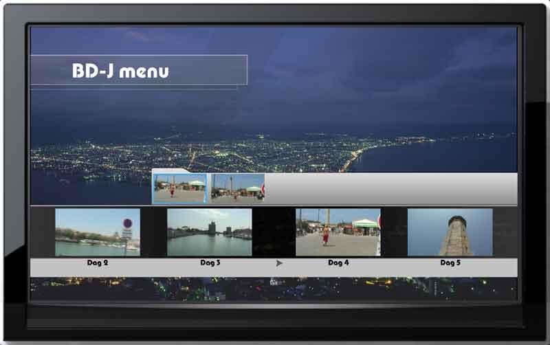 corel-video-studio-pro-x3-bd-j-menu