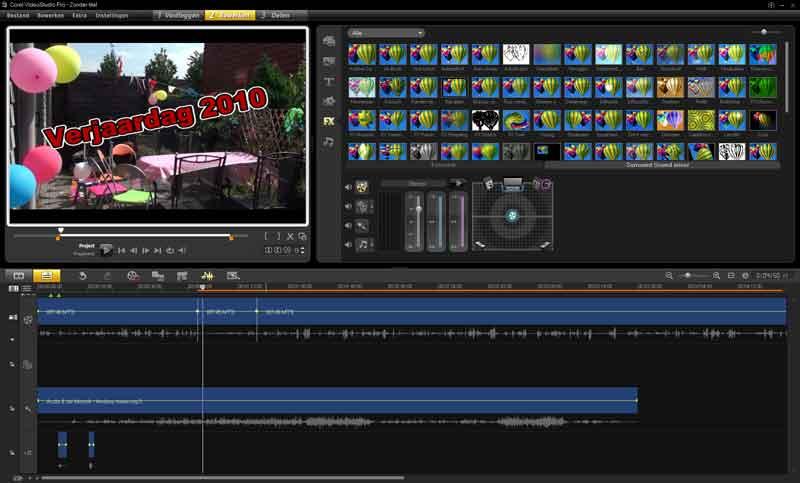 corel-video-studio-pro-x3-overview