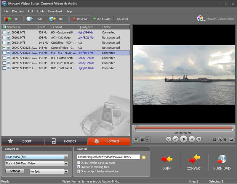 movavi-videosuite-8-converter