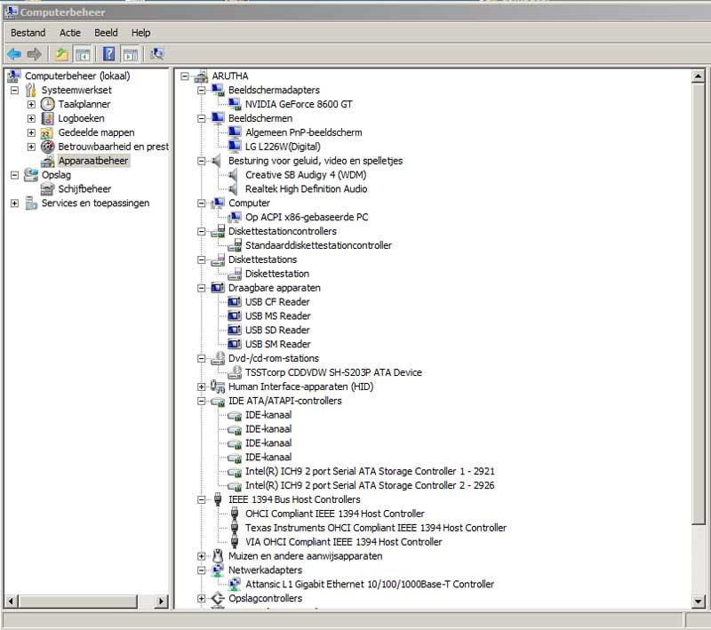 computer-opnieuw-installeren-apparaatbeheer-vista