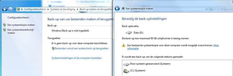 computer-opnieuw-installeren-systeemkopie-windows7