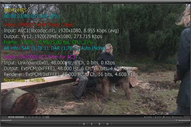wereld-van-codecs-kmplayer