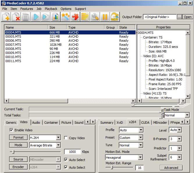 wereld-van-codecs-install-bibliotheek-mediaencoder
