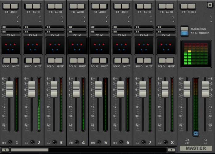 wievandedrie-deel2-magix-mixer