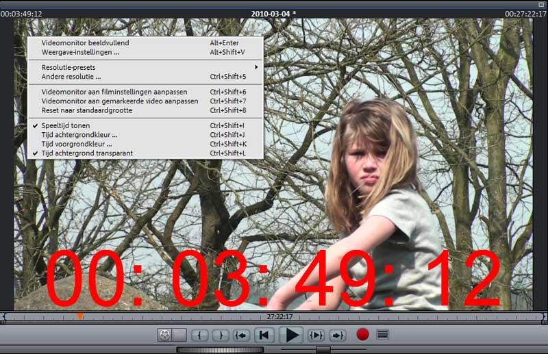 wievandedrie-deel2-magix-previewvenster