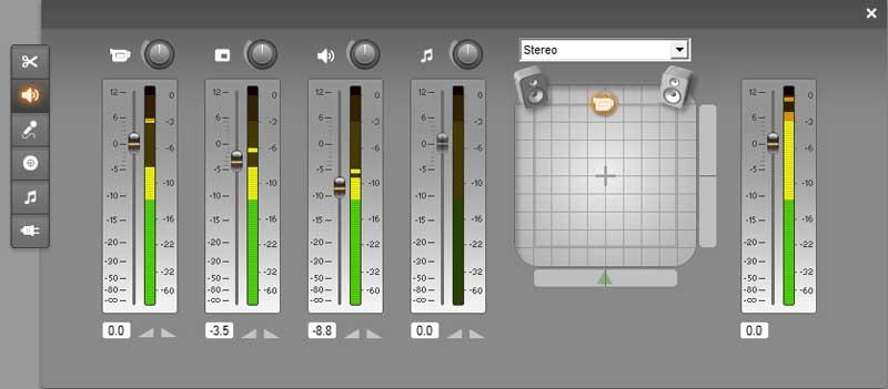 wievandedrie-deel2-pinnacle-mixer