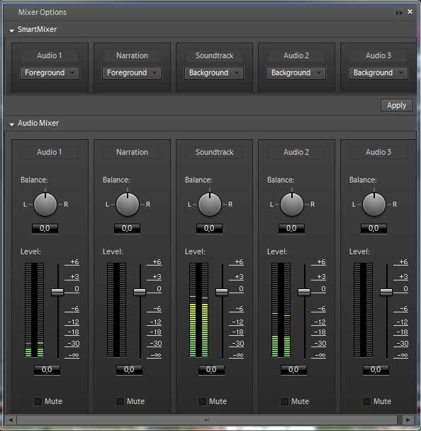 wievandedrie-deel2-premiere-mixer