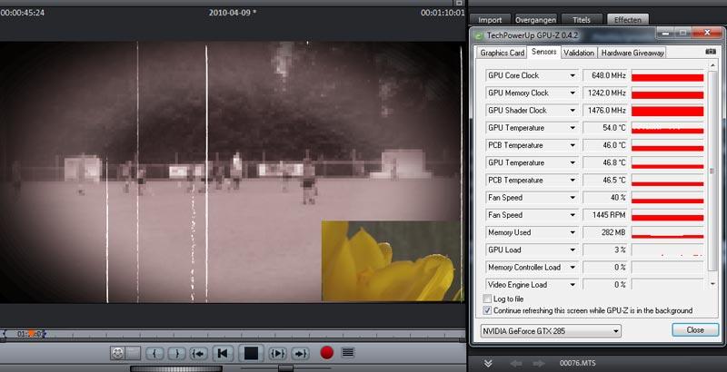 gpu-versnelling-magix-beeld-in-beeld-weinigload