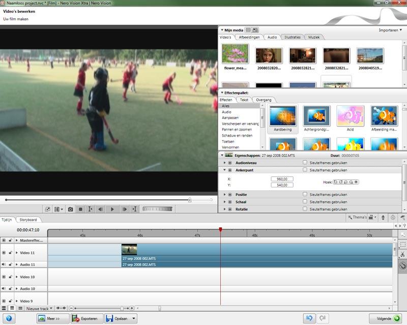 nero-multimedia-suite-10-nero-vision-xtra