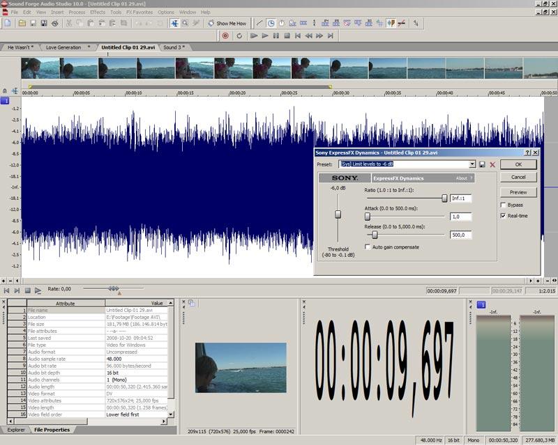 sound-forge-audio-studio-10