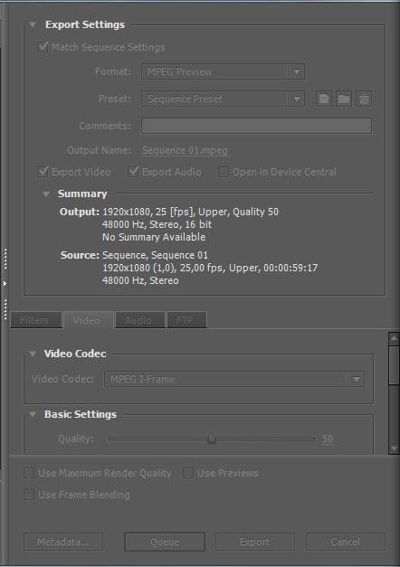 adobe-premiere-pro-cs5-exportsettings