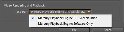 adobe-premiere-pro-cs5-mecury-playback-engine