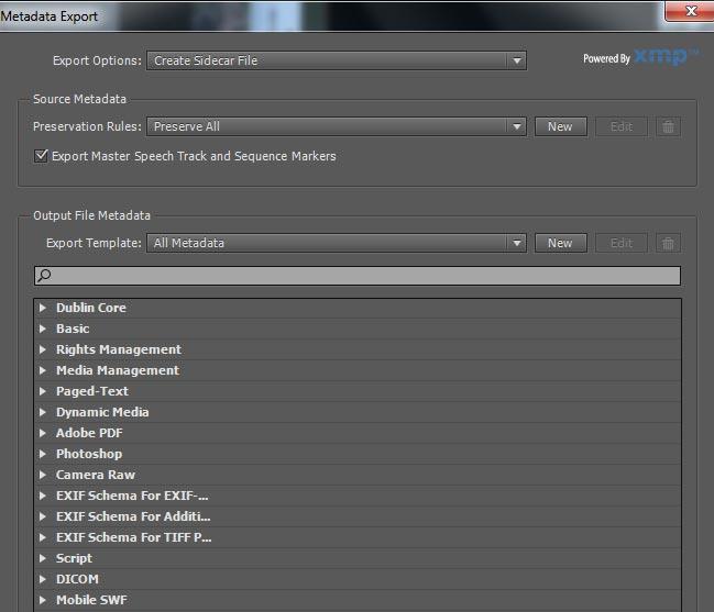 adobe-premiere-pro-cs5-metadata