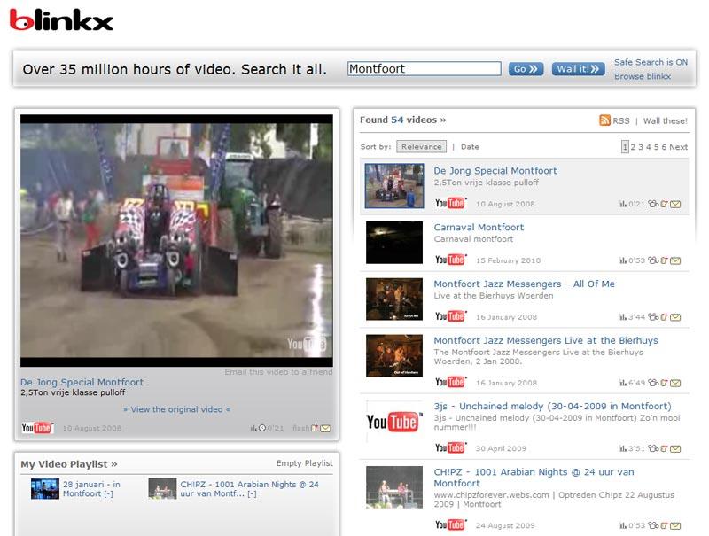 video-search-engine-blinkx