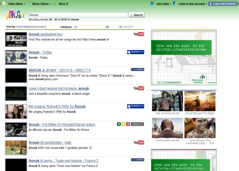 video-search-engine-clipta