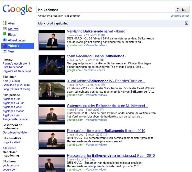 video-search-engine-google