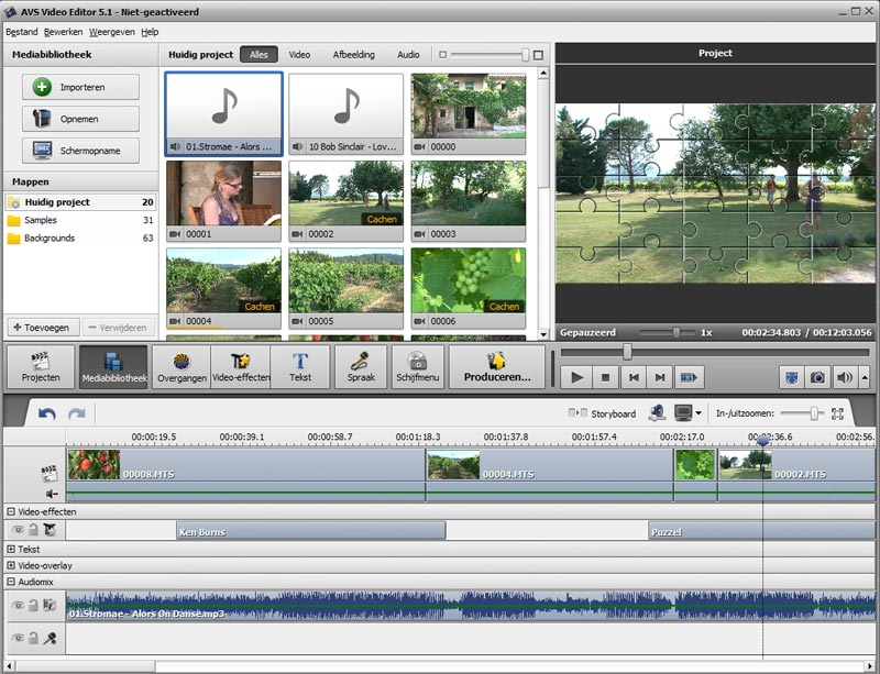 avs-video-editor-overview