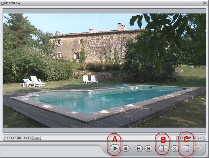 elecard-studio-import-file-1