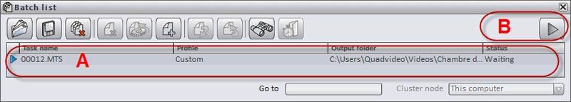 elecard-studio-video-encoding-parameters-batch-list-11