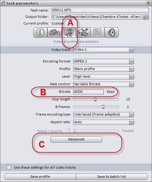 elecard-studio-video-encoding-parameters-bitrate-5