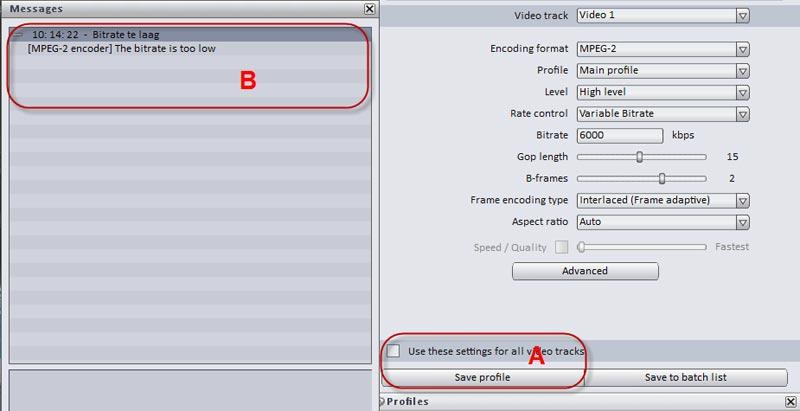 elecard-studio-video-encoding-parameters-bitrate-to-low-6