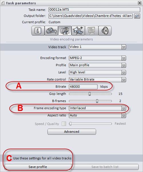 elecard-studio-video-encoding-parameters-max-bitrate-8